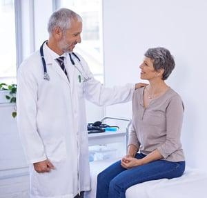 3-common-misconceptions-about-concierge-medicine.jpg
