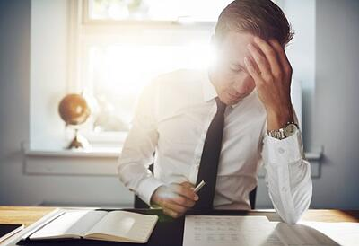 4-Common-Health-Issues-Faced-By-Busy-Executives.jpg