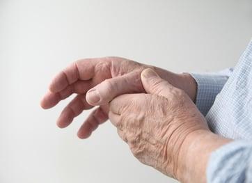 Arthritis_Preventative_Care.jpg