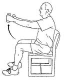 Chair_Exercise_Sheet-shoulder-arcs