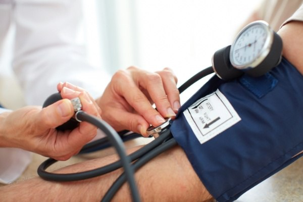Concierge_Medicine_vs._Traditional_Primary_Care