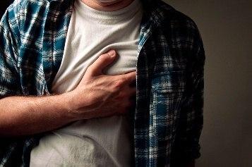 Heart_Disease_Prevention.jpg