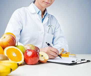 Nutrition_Matters.jpg