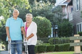 seniors-taking-walk-outside-neighborhood.jpg