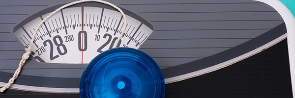 Are you really ready for weight loss