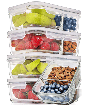 Memal Prep Containers_opt