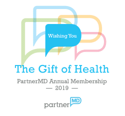 PartnerMD Gift Certificate_opt