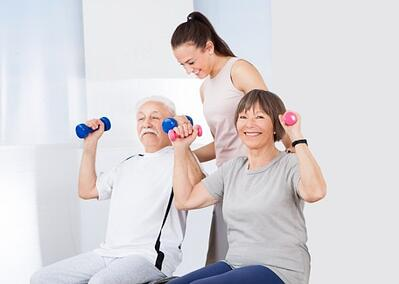 chair_exercises_for_seniors_step_by_step_instructions