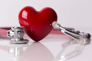 heart-with-stethoscope.jpg
