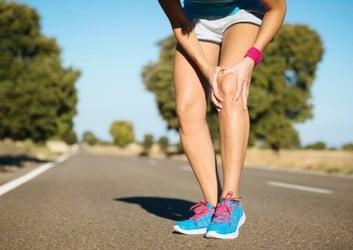 knee_pain_while_running.jpg