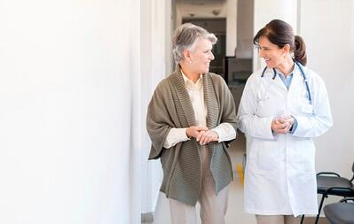 the-benefits-of-a-concierge-medicine-physical.jpg