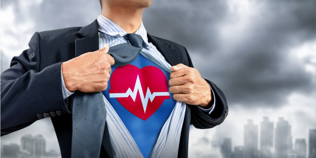 Find out how adding executive physicals at your company can deliver results.