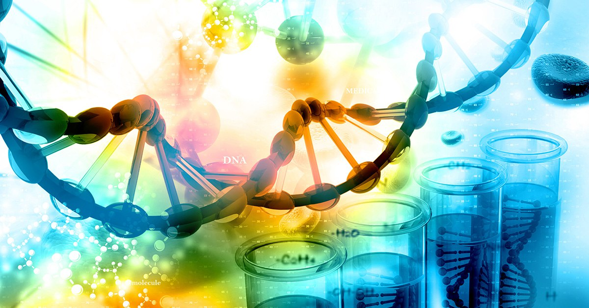 What are the pros and cons of genetic testing? We explain.