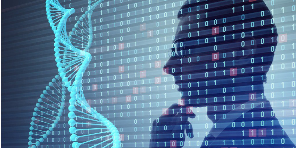 What is genetic counseling? Why is it important? Find out.